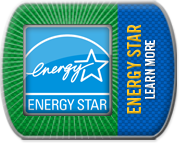 Energy Star in Toledo