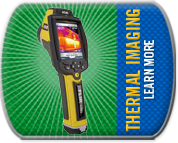 Thermal Imaging in Toledo